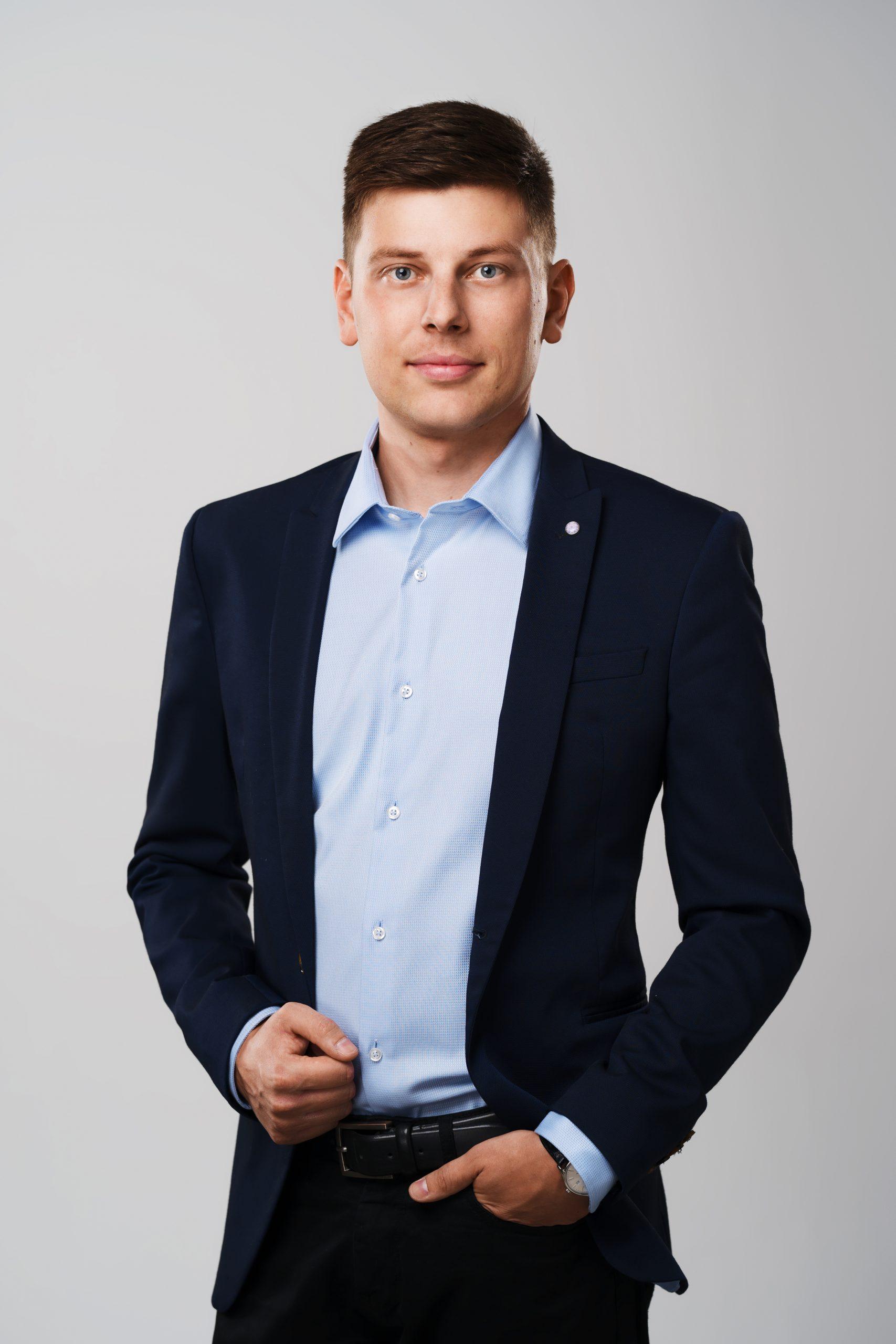 Tomasz Cieślik