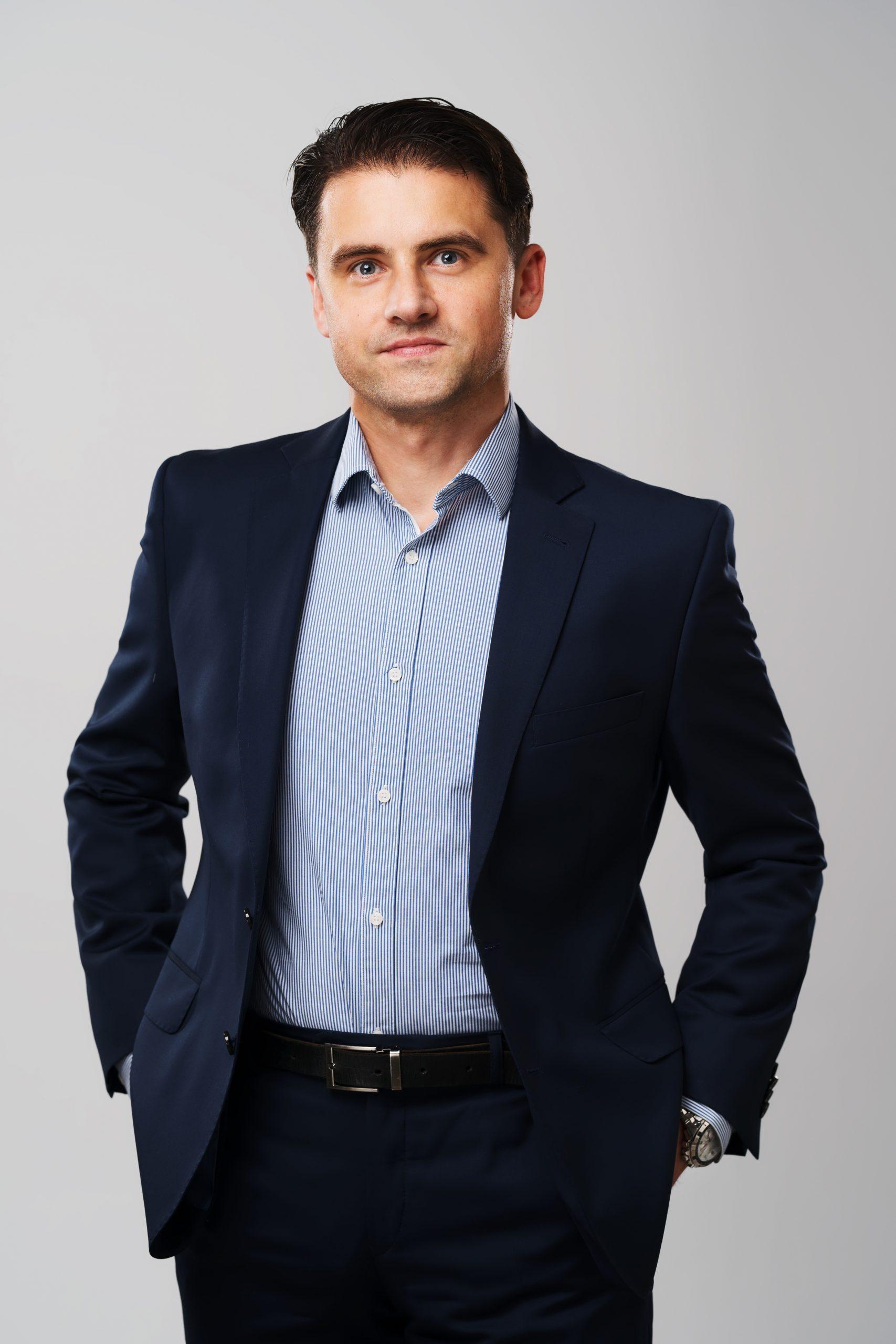 Radosław Aniszczyk