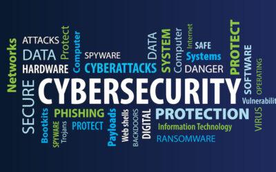 2 lata obowiązywania Ustawy o Krajowym Systemie Cyberbezpieczeństwa
