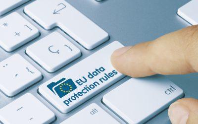 Inspektor Ochrony Danych – celowe wsparcie administratora. Wyznaczenie, zadania, status.