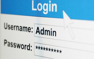 Czy pracodawca może znać hasła do kont poczty elektronicznej pracowników?