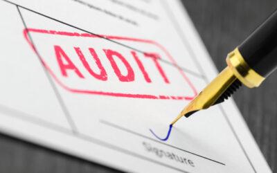 KRI i RODO – jak połączyć wymagania przy audycie bezpieczeństwa w podmiotach publicznych?