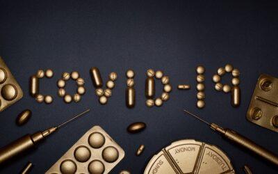 Cyberzagrożenia w dobie kryzysu związanego z pandemią COVID-19