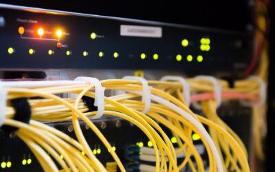 Pomiar i ocena skuteczności zastosowanych środków technicznych i organizacyjnych zapewniających bezpieczeństwo informacji