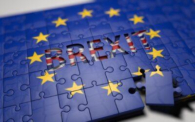 RODO w czasach Brexitu. Co dalej?