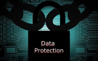 Naruszenie ochrony danych osobowych – obowiązki ADO oraz przykłady