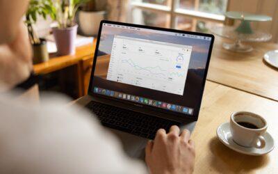 Czy praca zdalna stanowi zagrożenie dla bezpieczeństwa danych firmowych i jak zapobiegać zagrożeniom związanym z dostępem zdalnym do zasobów firmowych?