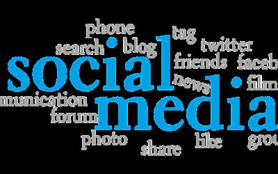 Media społecznościowe a dane osobowe