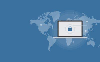 Cyberbezpieczeństwo w Polsce, Europie i na świecie