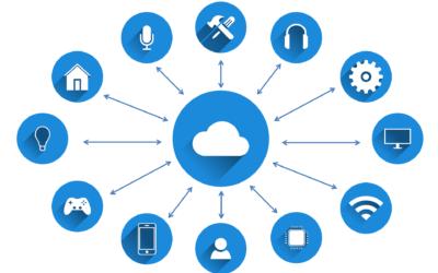 Usługi cloudowe – rodzaje, normy branżowe i przepisy prawa